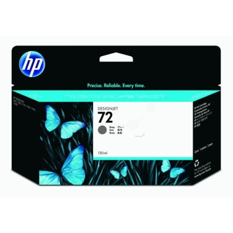 HP C9374A HP 72 Druckerpatrone für DesignJet