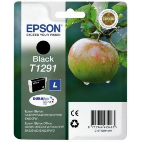 Epson T12914010 original Druckerpatrone mit