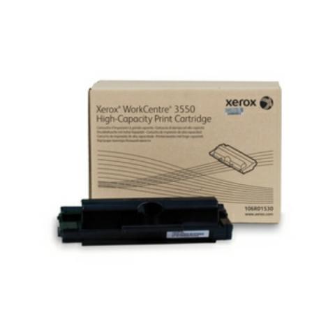 Xerox 106R01530 Toner für WorkCentre 3550 ,
