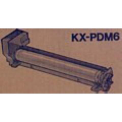 Panasonic KX-PDM6 Originalbildtrommel für KX-P