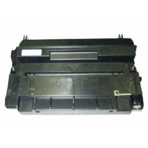 Panasonic UG3313 Toner Kartusche original für