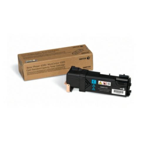Xerox 106R01594 Toner original für ca. 2.500