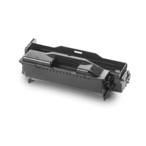 OKI 44574302 Bildtrommel passend für B411D ,