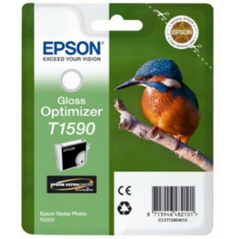 Epson C13T15904010 Druckerpatrone original mit