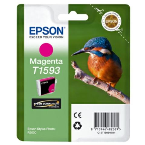 Epson C13T15934010 Druckerpatrone original mit