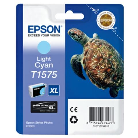 Epson C13T15754010 Druckerpatrone original mit