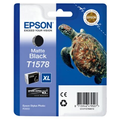 Epson C13T15784010 Druckerpatrone original mit