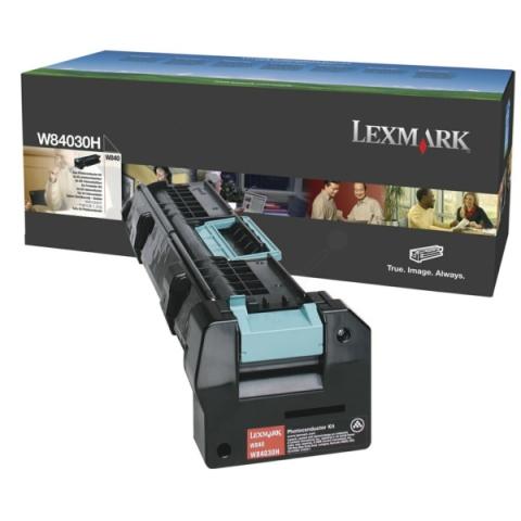 Lexmark 00W84030H Drum Kit , Bildtrommel für
