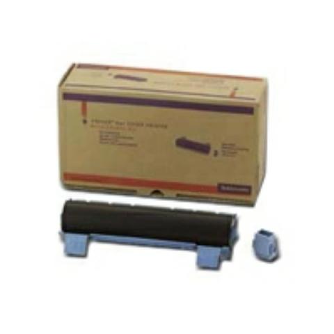 Xerox 1618650 Rest Toner behälter 016-1865-00