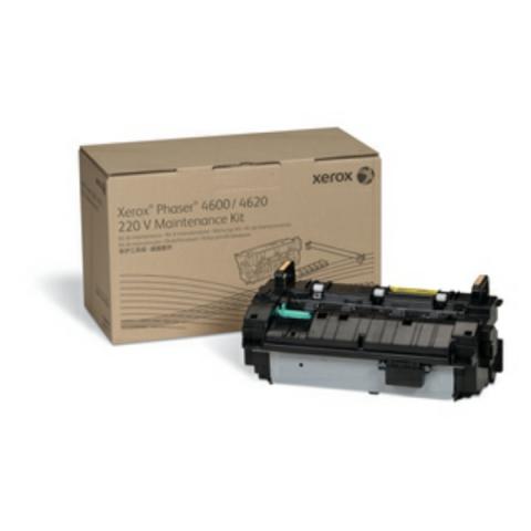 Xerox 115R00070 original Fuser Kit , Kapazit�t