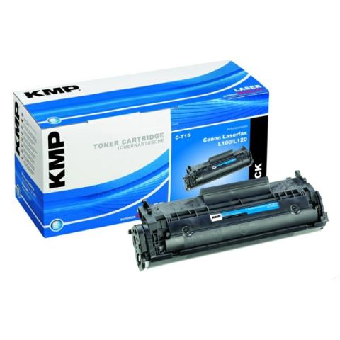 KMP C-T15 Toner mit einer Kapazität von für
