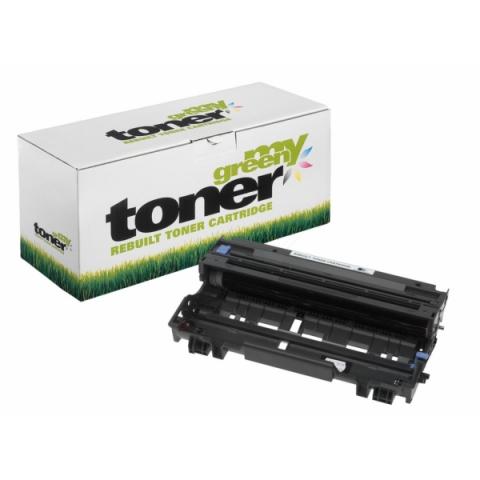 My Green Toner Bildtrommel, ersetzt DR-3000 für