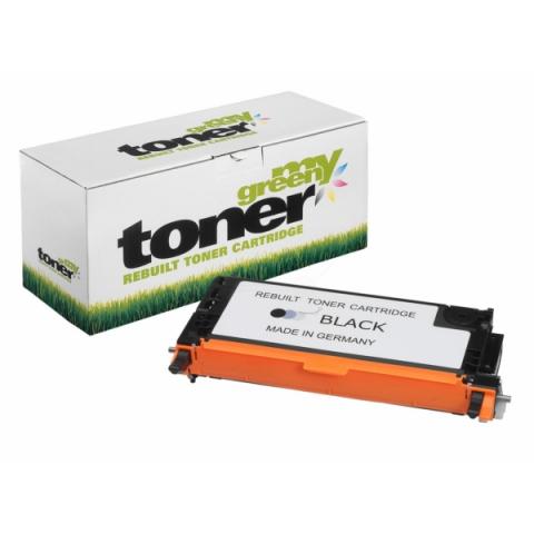 My Green Toner Toner, kompatibel zu C13S051161
