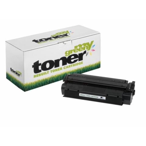 My Green Toner Toner XXL für HP Laserjet 1000 ,