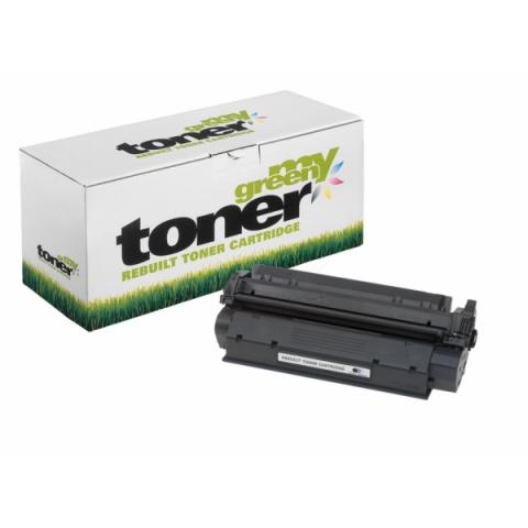 My Green Toner Toner für HP Laserjet 1150