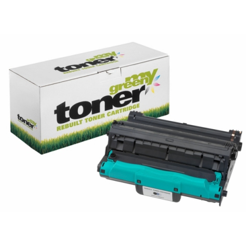 My Green Toner Bildtrommel für HP, ersetzt