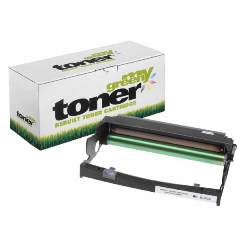 My Green Toner Bildtrommel für Lexmark ersetzt