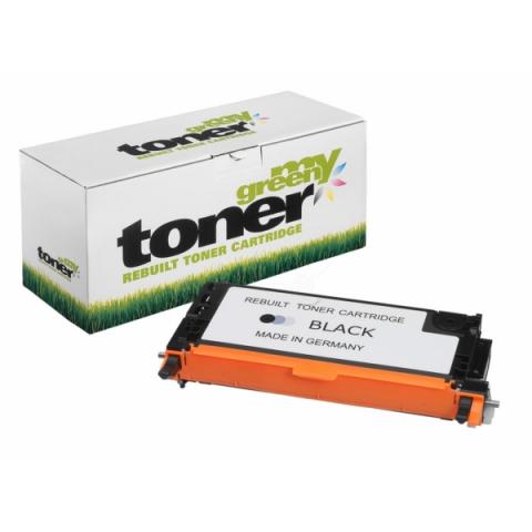 My Green Toner Toner für X560N , DN, ersetzt