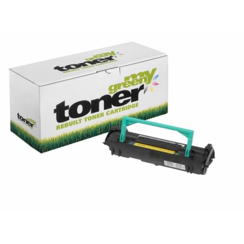My Green Toner Toner, kompatibel zu C13S050010 ,