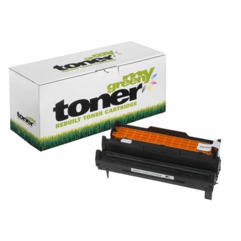 My Green Toner Bildtrommel für OKI B4100 , 4200