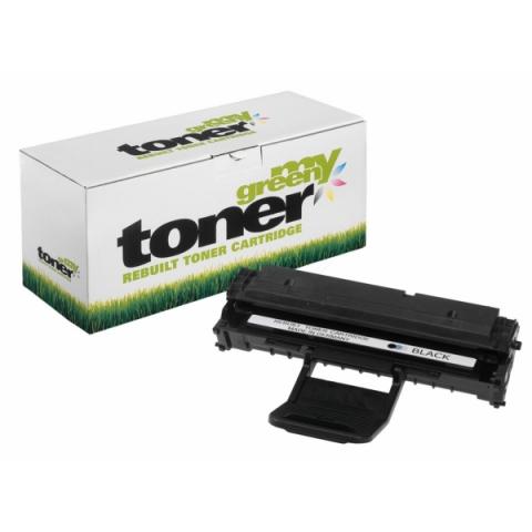 My Green Toner Toner, ersetzt 593-10094 ,