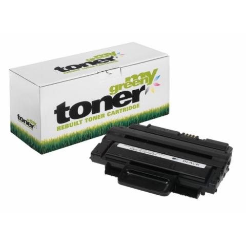 My Green Toner Toner, kompatibel zu MLT-D2092L ,