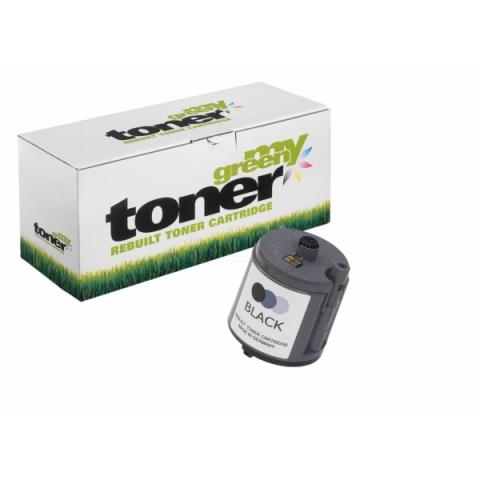 My Green Toner Toner ersetzt original 106R01274