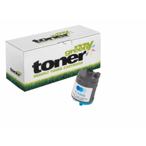 My Green Toner Toner ersetzt 106R01271 für ca.