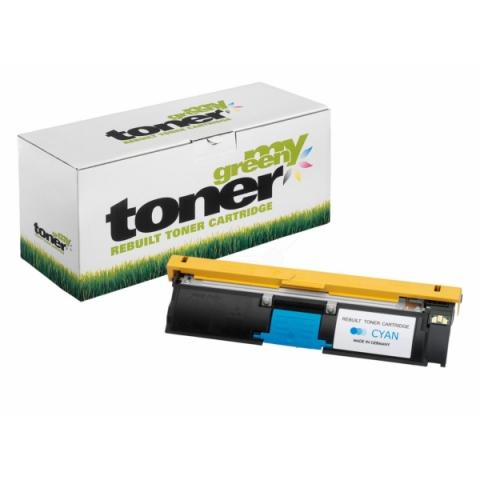 My Green Toner Toner, ersetzt 113R00693,