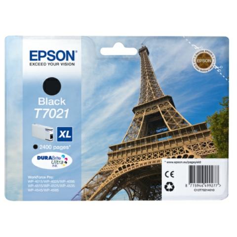 Epson C13T70214010 Druckerpatrone original ,