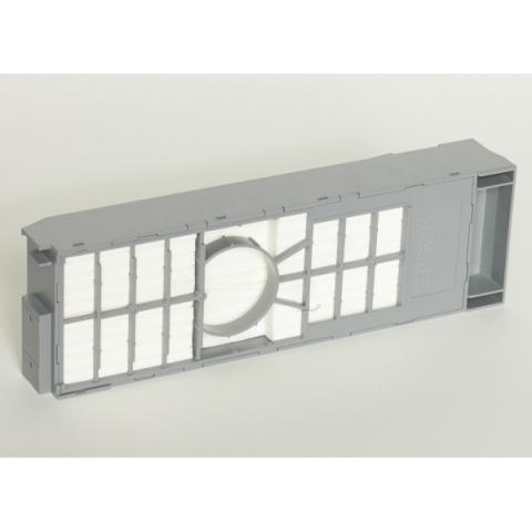 Epson T582000 Resttintenbehälter für Plotter