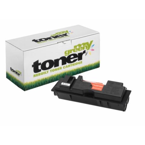My Green Toner Toner, kompatibel zu TK-18 für