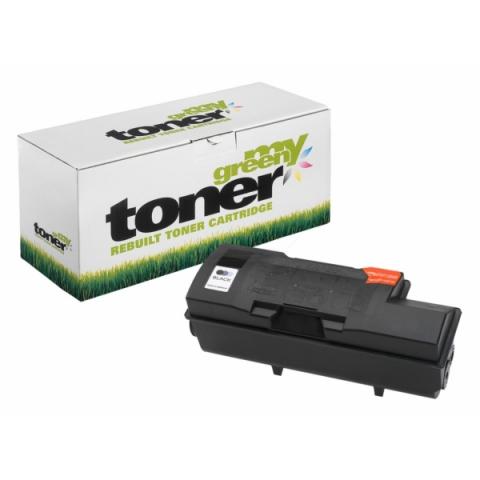My Green Toner Toner, kompatibel zu TK-20 für