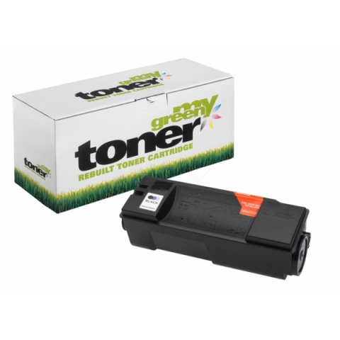 My Green Toner Toner, kompatibel zu TK-55 für