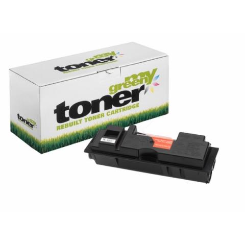 My Green Toner Toner, kompatibel zu TK-110 für