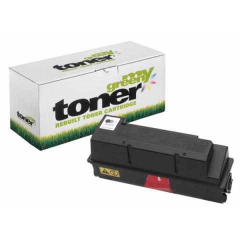 My Green Toner Toner, kompatibel zu TK-330 für