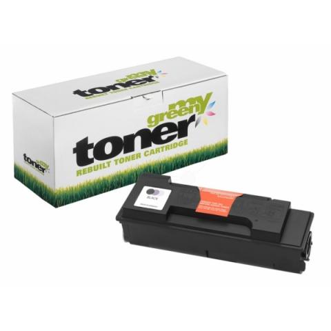My Green Toner Toner, kompatibel zu TK-340 für