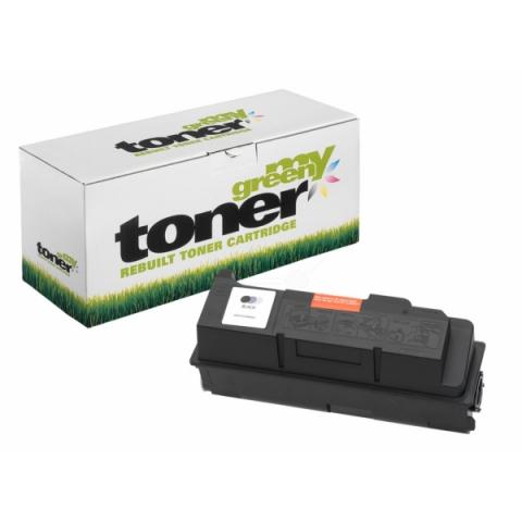 My Green Toner Toner, kompatibel zu TK-360 für