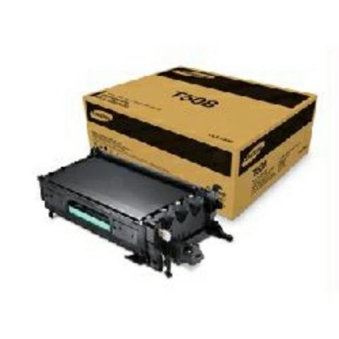Samsung CLT-T508 , SEE Transfer-Kit original von