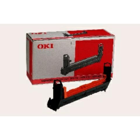 OKI 41514710 Drum Kit , Bildtrommel f�r Oki C