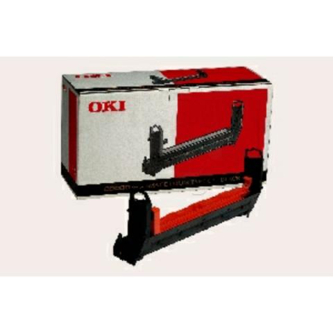 OKI 41514712 Drum Kit , Bildtrommel für Oki C
