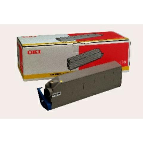 OKI 41515209 Toner für C 9000 , C 9200 , C