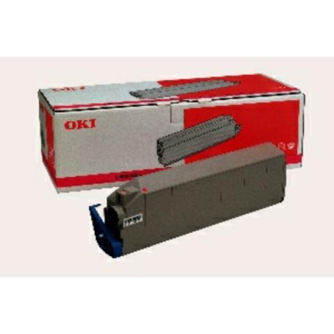 OKI 41515210 Toner für C 9000 , C 9200 , C