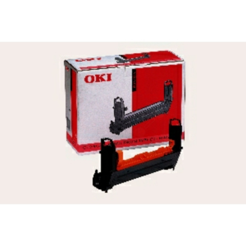 OKI 41304110 Bildtrommel für C 7000CCS , C