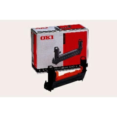 OKI 41304112 Bildtrommel für C 7000CCS , C