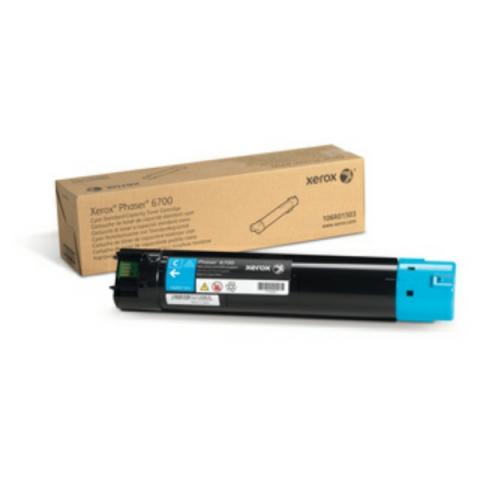 Xerox 106R01507 Toner original für ca. 12.000
