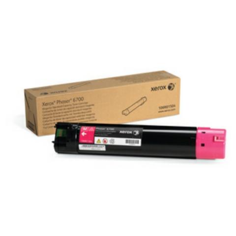 Xerox 106R01508 Toner original für ca. 12.000