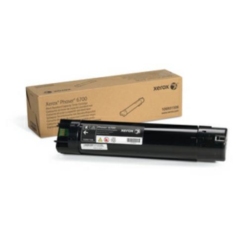 Xerox 106R01510 Toner original für ca. 18.000
