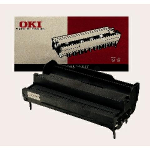 OKI 1008201 Drum Kit , Bildtrommel für FAX KF