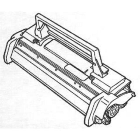 Konica Minolta 4152603 Toner -Kit, 1710405-002